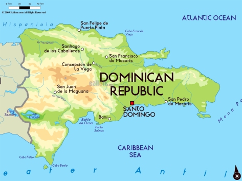 large-physical-map-of-dominican-republic-with-major-cities